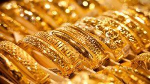 Jewelers in Kolkata