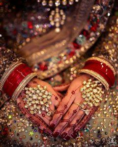 Latest Indian Jewellery Bangles Designs